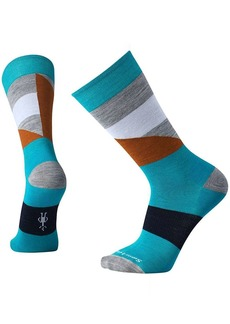 Smartwool Men's Keel Crew Sock