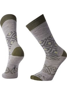 Smartwool Men's Kenny Creek Crew Sock