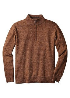 Smartwool Men's Kiva Ridge Half Zip