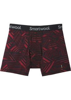 Smartwool Men's Merino 150 Boxer Brief