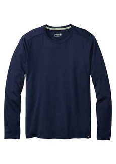 Smartwool Men's Merino 150 LS Top