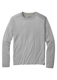 Smartwool Men's Merino 150 Pattern LS Top