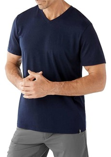 Smartwool Men's Merino 150 V-Neck Tee