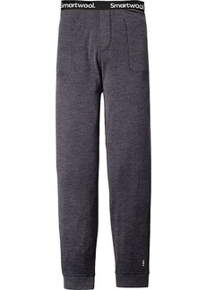 Smartwool Men's Merino 250 Jogger Bottom