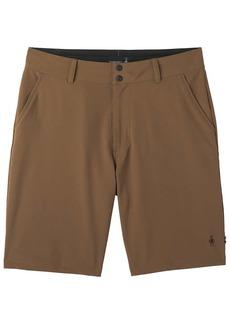 Smartwool Men's Merino Sport 10 Inch Short