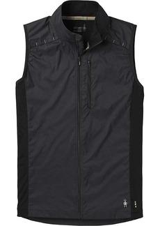 Smartwool Men's Merino Sport Ultra Light Vest