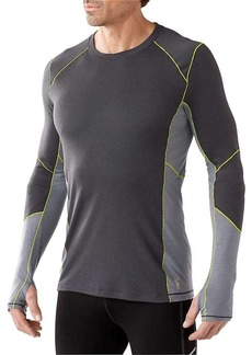 Smartwool Men's PhD Light LS Top