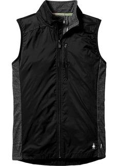 Smartwool Men's PhD Ultra Light Sport Vest