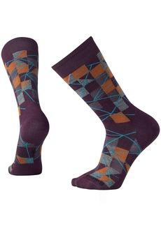 Smartwool Men's Premium Columba Crew Sock