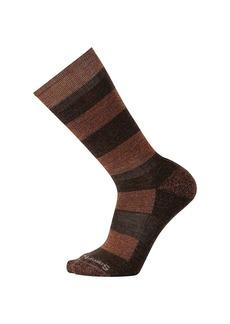 Smartwool Men's Premium Gimsby Crew Sock
