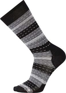 Smartwool Men's Premium Omano Crew Sock
