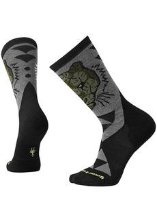 Smartwool Men's Premium Patera Crew Sock