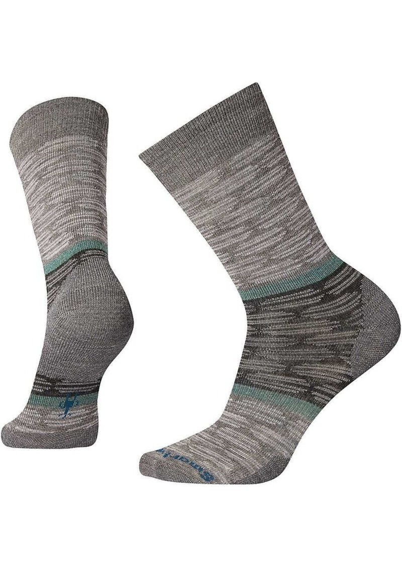 Smartwool Men's Premium Tolve Crew Sock