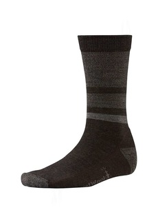Smartwool Men's Shed Stripe Sock
