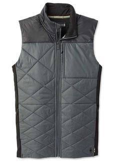 Smartwool Men's Smartloft 120 Vest