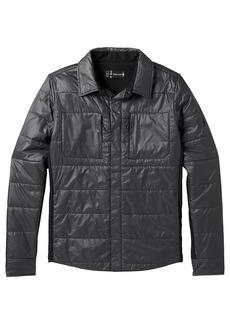 Smartwool Men's Smartloft 60 Shirt Jacket