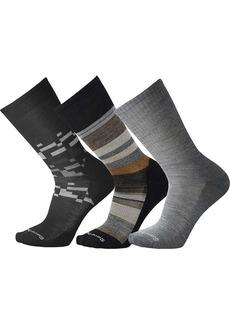 Smartwool Men's Trio 2 Sock