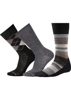 Smartwool Men's Trio 3 Sock
