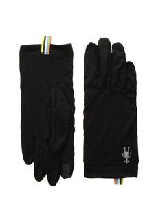 Smartwool Merino 150 Gloves