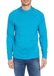 Smartwool Merino 150 Wool Blend Hoodie