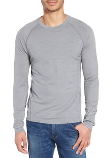 Smartwool Merino 150 Wool Blend Long Sleeve T-Shirt