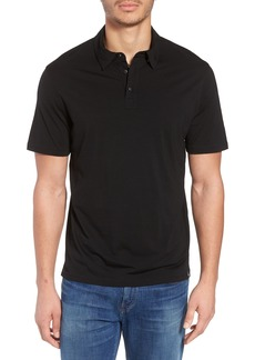 Smartwool Merino 150 Wool Blend Polo Shirt