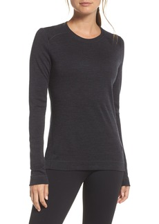 Smartwool Merino 250 Base Layer Crew Top