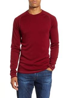 Smartwool Merino 250 Wool Long Sleeve T-Shirt