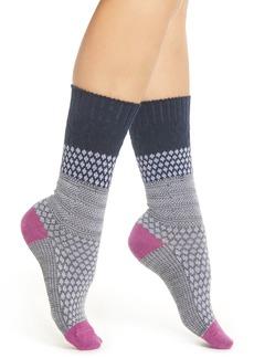 Smartwool Merino Wool Blend Socks