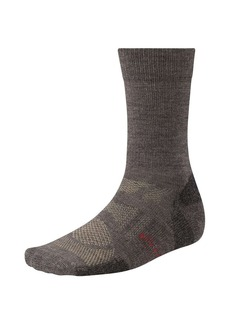 Smartwool Outdoor Sport Light Crew Sock