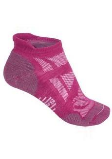 SmartWool Outdoor Sport Light Socks - Merino Wool, Below the Ankle (For Women)