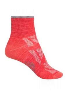 SmartWool Outdoor Sport Mini Socks - Merino Wool, Ankle (For Women)