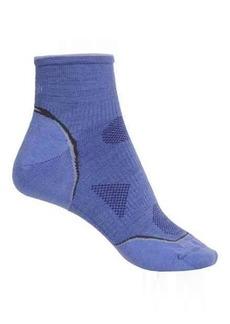 SmartWool Outdoor Ultralight Mini Socks - Merino Wool, Ankle (For Women)