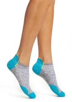 Smartwool PhD® Cycle Ultra Light Socks