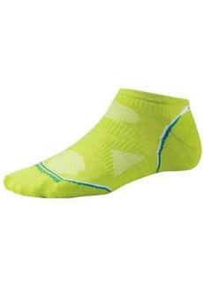 SmartWool PhD Cycling Ultralight Socks - Merino Wool, Below the Ankle (For Women)