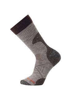 Smartwool PhD Hunt Medium Crew Sock