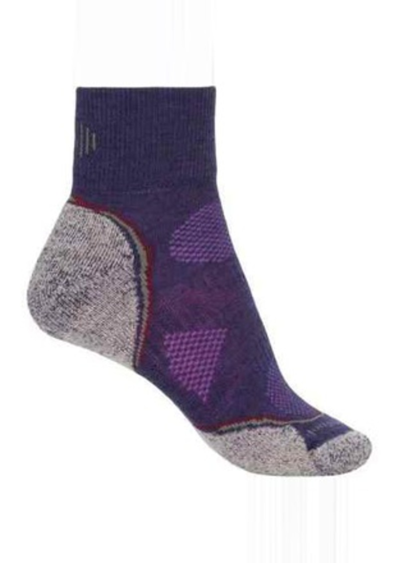 Classic smartwool phd outdoor light mini smartwool smartwool phd outdoor light mini socks merino wool smartwool phd outdoor light mini socks merino aloadofball Image collections