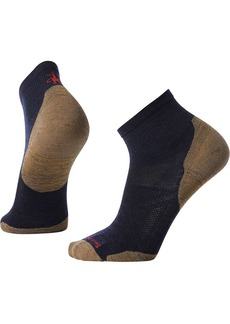 Smartwool PhD Outdoor Ultra Light Mini Sock