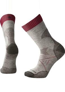 Smartwool PhD Pro Medium Crew Sock