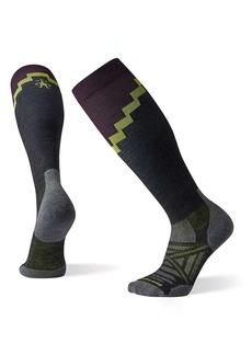 Smartwool PhD Pro Mountaineer Sock
