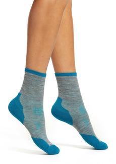 Smartwool PhD® Run Crew Socks
