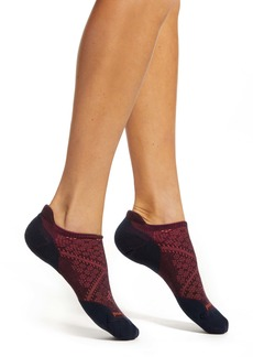 Smartwool PhD® Run Light Elite Socks