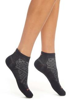 Smartwool PhD® Run Ultra Light Socks