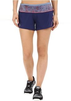 Smartwool PhD® Shorts