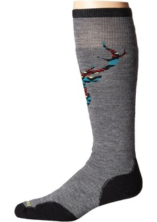 Smartwool PhD Slopestyle Medium Akaigawa
