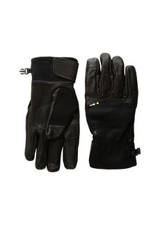 Smartwool PhD® Spring Gloves