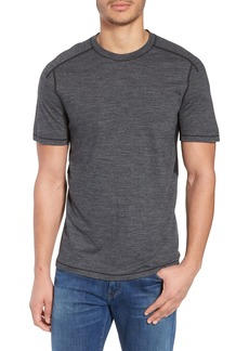 Smartwool PhD® Ultra-Light T-Shirt