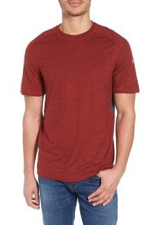 Smartwool PhD® Ultra-Light T-Shirt