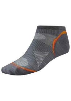 SmartWool PhD Ultralight Micro Cycling Socks - Merino Wool (For Men and Women)