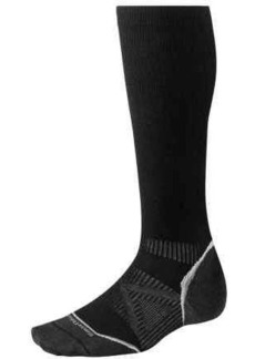 SmartWool PhD V2 Graduated Compression Ultralight Socks - Merino Wool (For Men and Women)